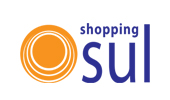 logo-shopping-sul